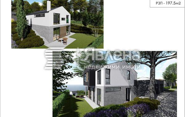 къща варна s6hchuyu