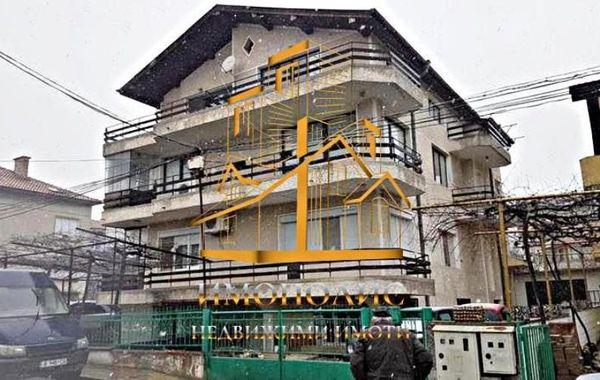 къща варна sah4mf4g