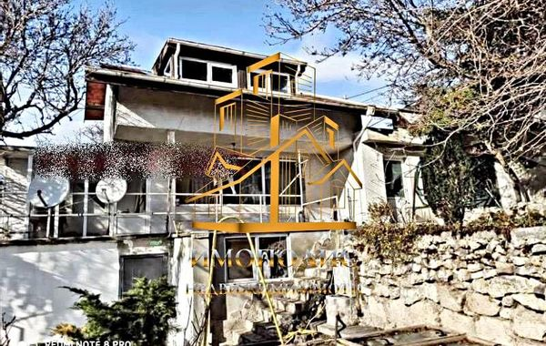 къща варна td6ay74y