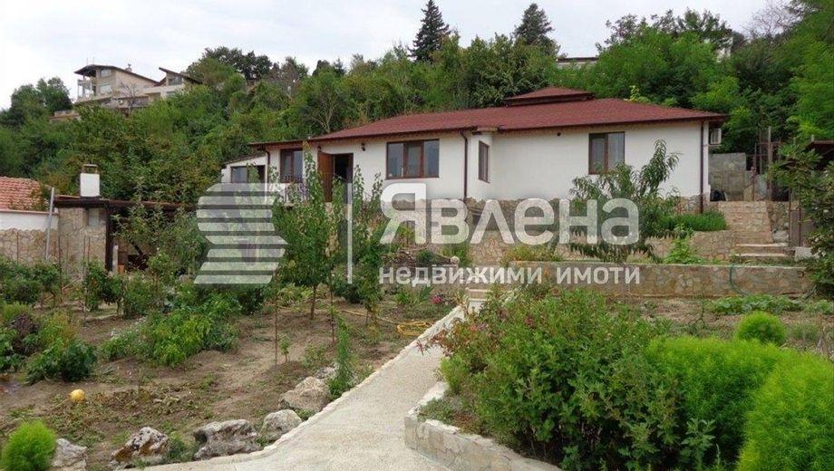 къща варна u5y4vkq8