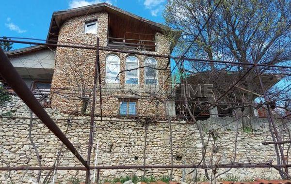 къща варна ux7426ra