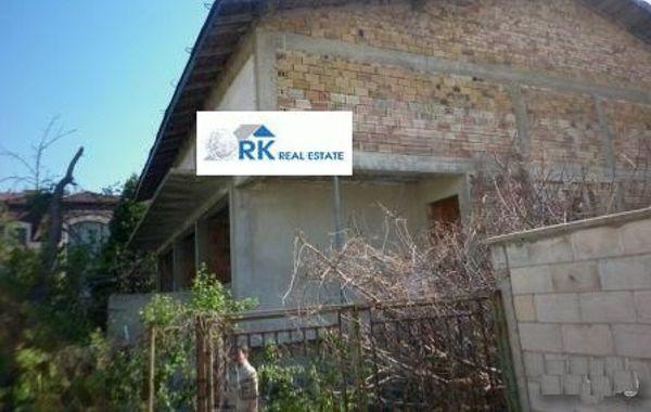къща варна v221dkb2