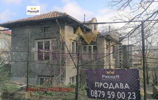 къща варна v7dabtxj