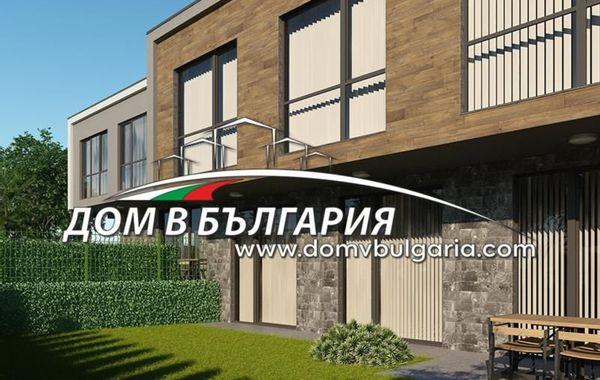 къща варна va8quwbn