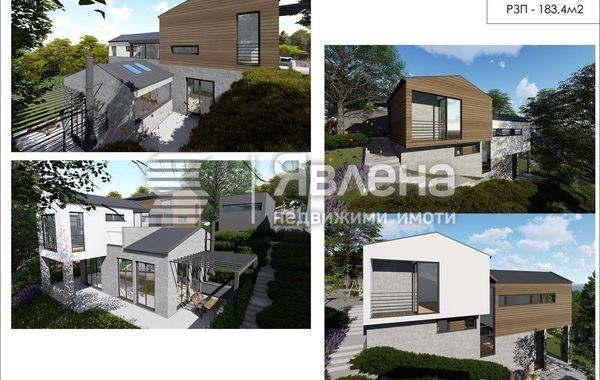 къща варна vj32tmet