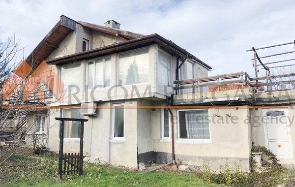 къща варна vrsjbwt1