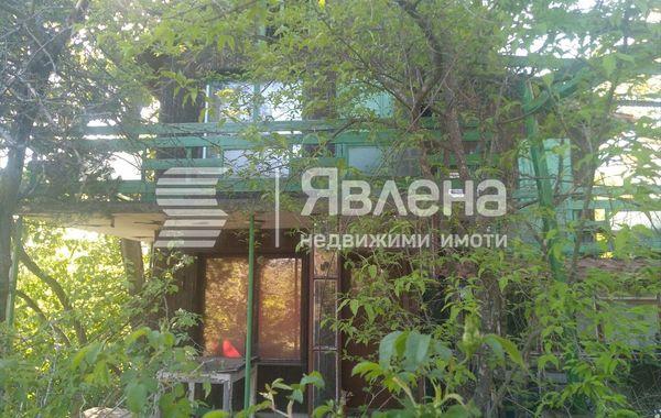 къща варна vyh3lba9