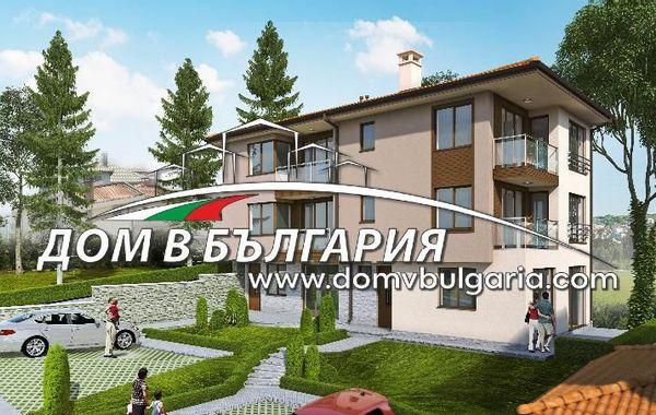 къща варна wqb614kr