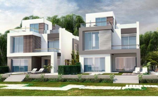 къща варна xan2gu64