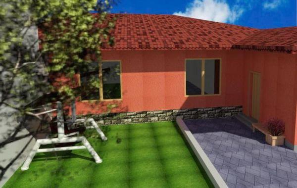 къща варна xp2le1fp