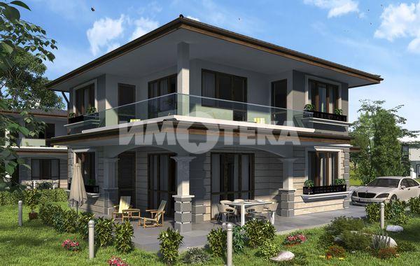 къща варна xpg54vu2
