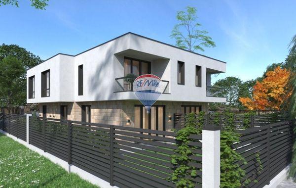 къща варна y7l1g9h1