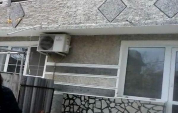 къща варна ycv9tem4