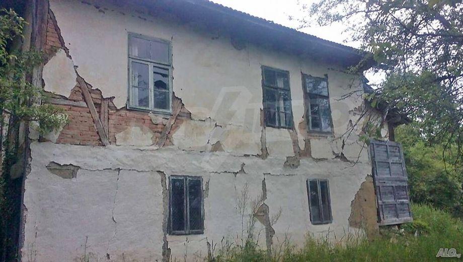 къща велико търново 1fy96ay6