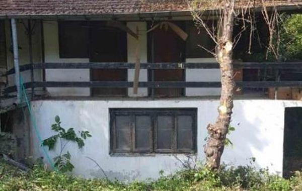 къща велико търново 1kvx1ckq