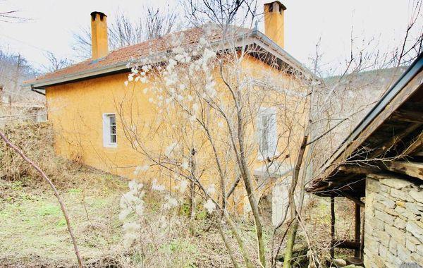 къща велико търново 285wxna5