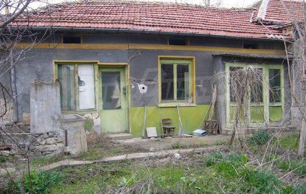 къща велико търново 3lbxlgh2