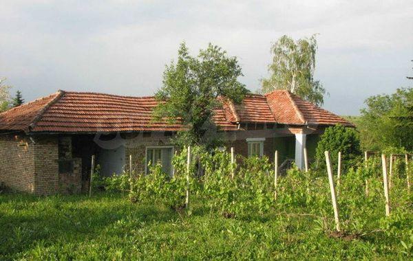 къща велико търново 7gppsrq5