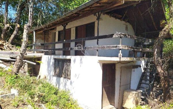 къща велико търново 8hlfbgxf