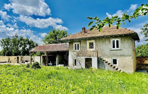 къща велико търново 8kuyq2bd