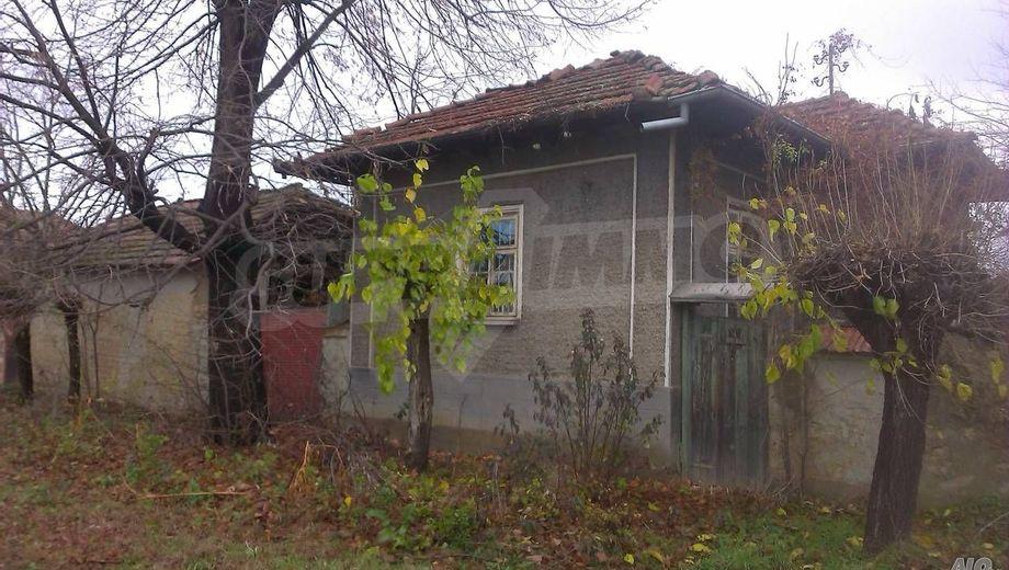 къща велико търново amsr4rjn