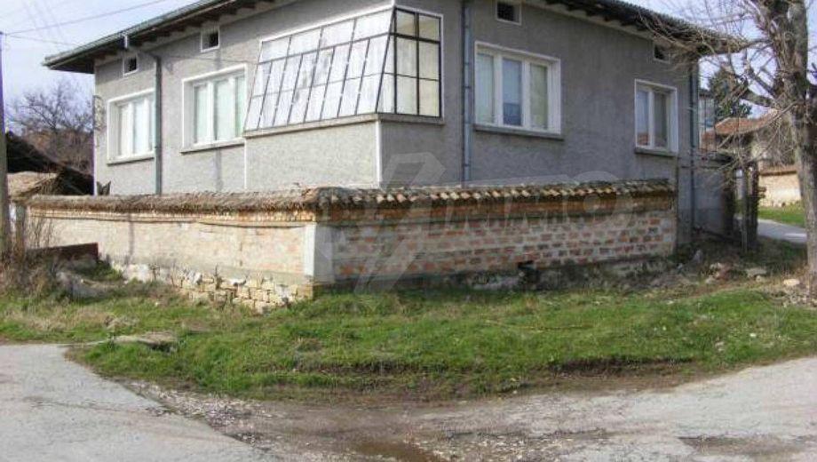 къща велико търново b8n14l91