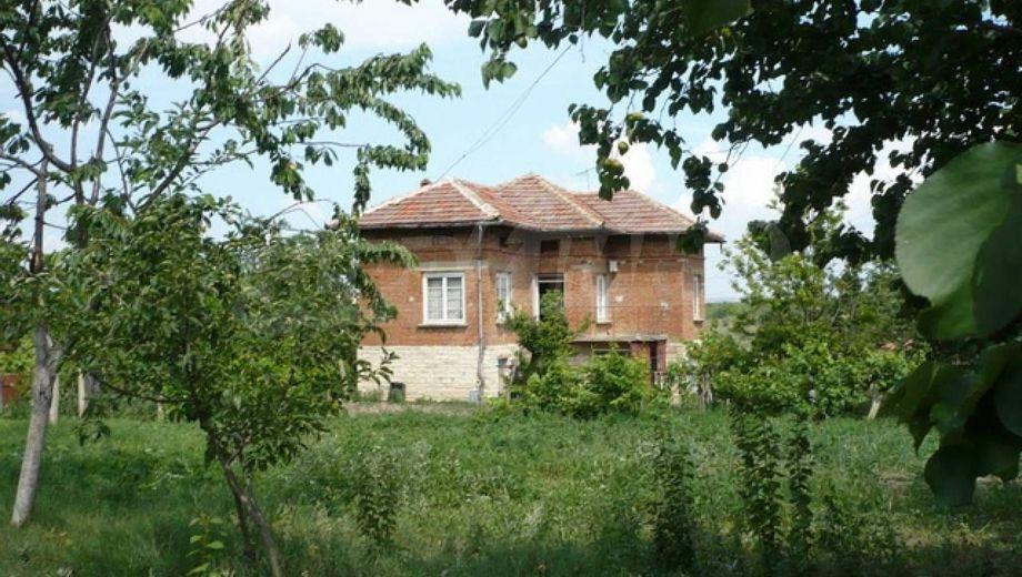 къща велико търново c2fm4yts