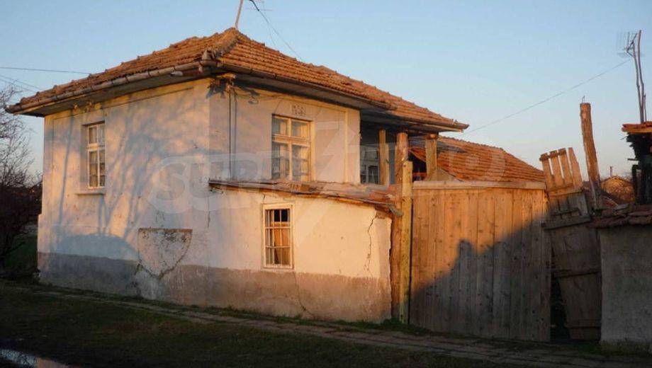 къща велико търново cfjve5wu