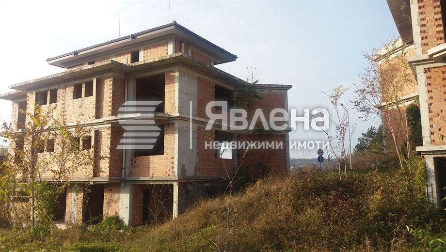 къща велико търново ck2p5a68