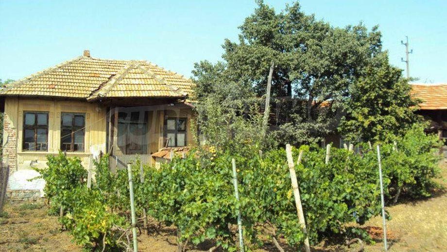 къща велико търново cka7uw4q