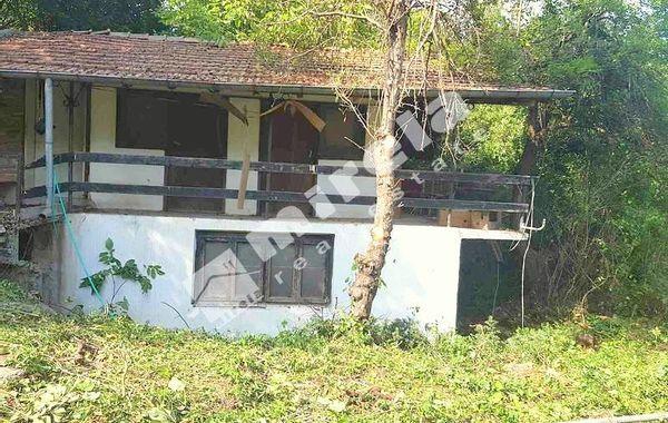 къща велико търново ecbr9ck2