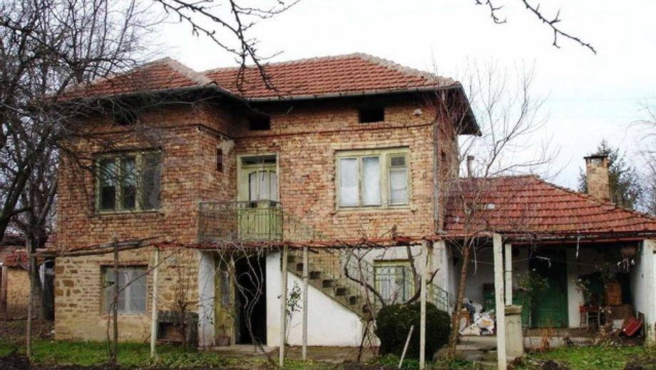 къща велико търново hfpskqcd