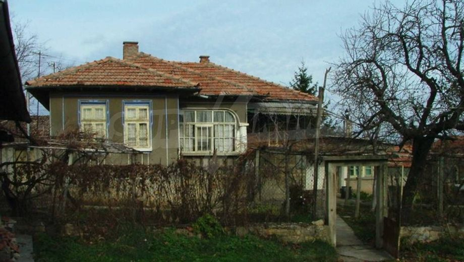 къща велико търново hvewua79