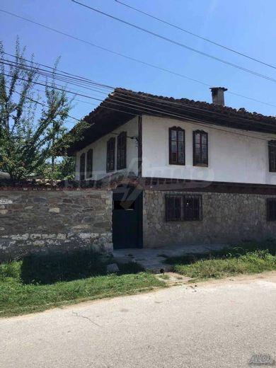 къща велико търново l764lymw