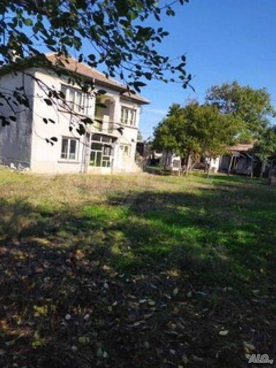 къща велико търново lnl4apdf