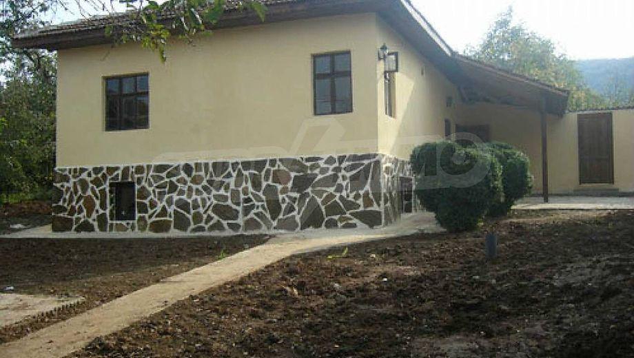 къща велико търново msqcmr51