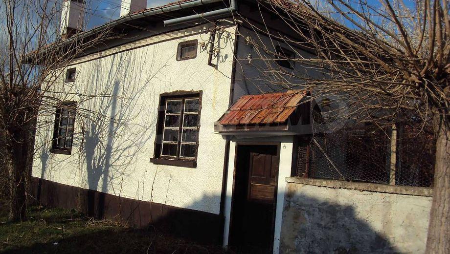 къща велико търново p2wcbesl