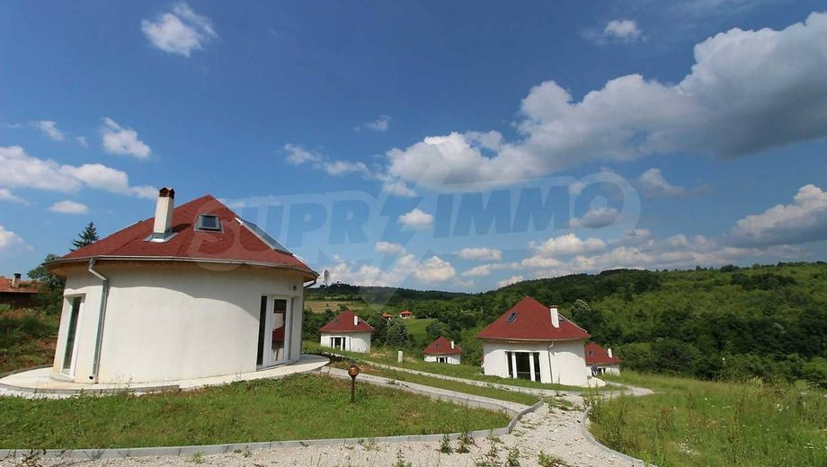 къща велико търново pn2vrk5n