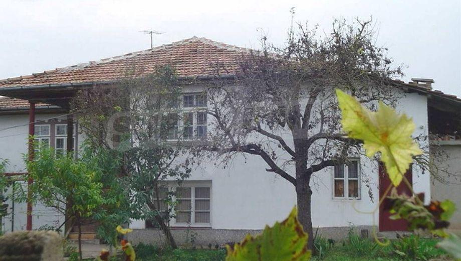 къща велико търново q1aserj5
