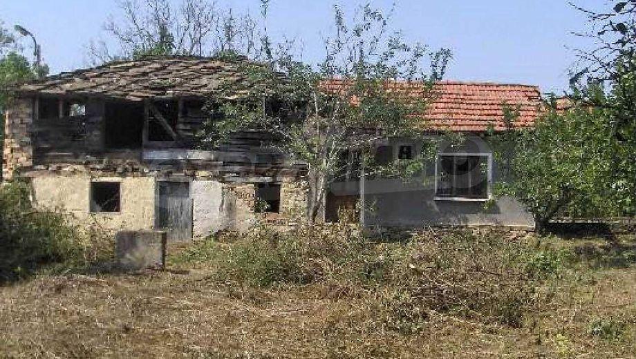 къща велико търново rc97hswe