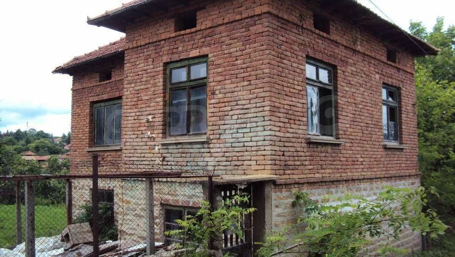 къща велико търново rlwbvg7u