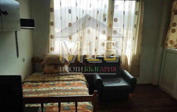 къща велинград 6l83gs1s