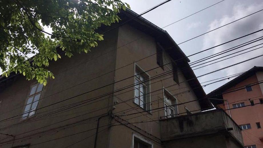 къща велинград m26ej99t