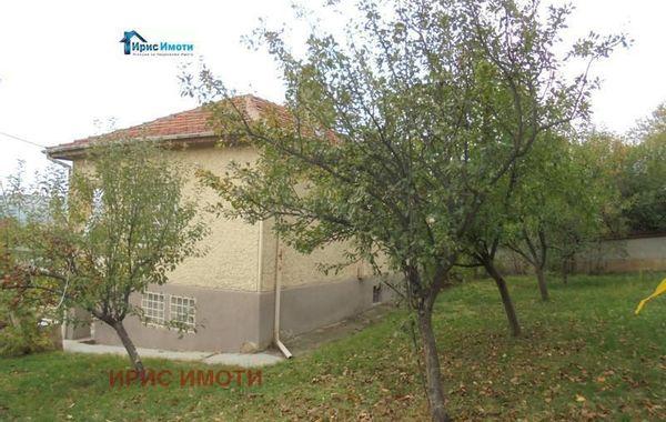 къща веринско 7vef8nw7