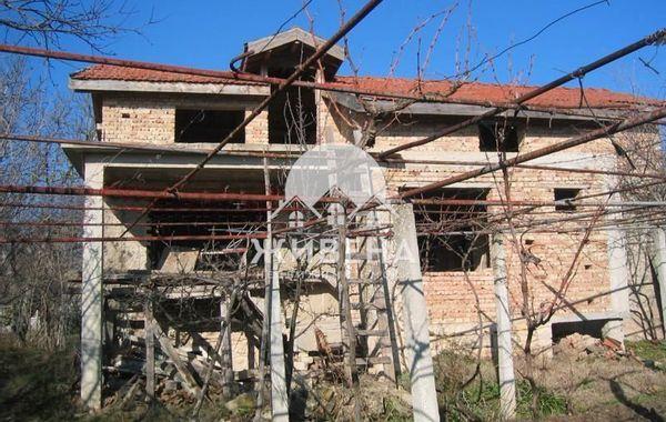 къща ветрино m19q1rmn