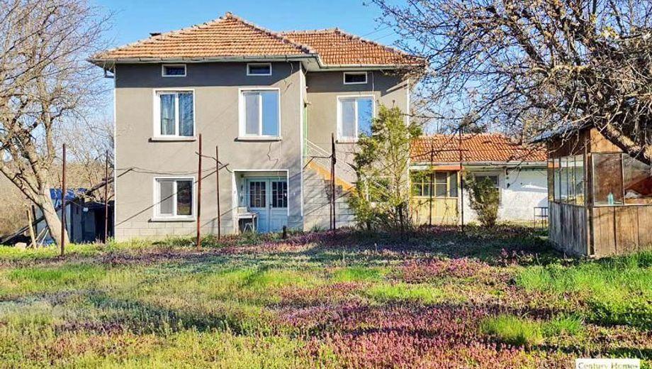 къща ветринци 92yqb7bf