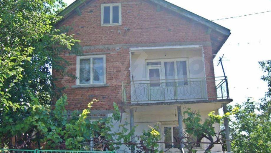 къща видин 127tws8q