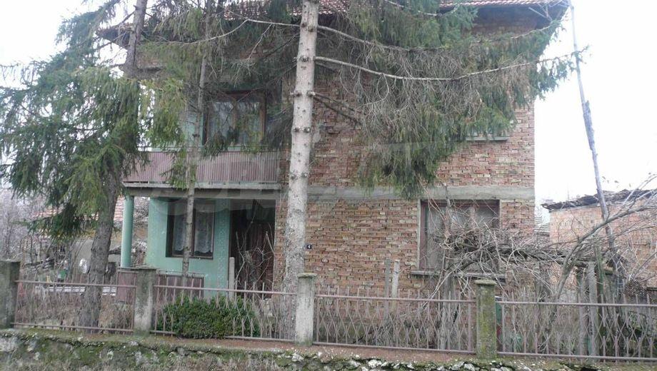 къща видин 1sg885vk