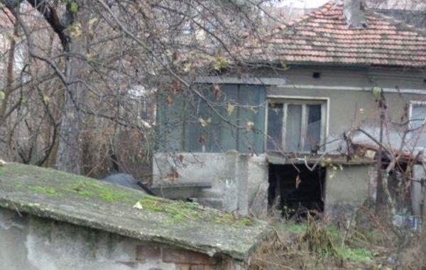 къща видин 3l51vcg4