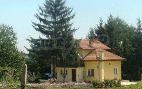 къща видин 3vunk4pc